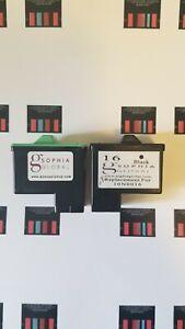 Primera-Bravo-II-and-Bravo-XR-Ink-Cartridge-Barcodes