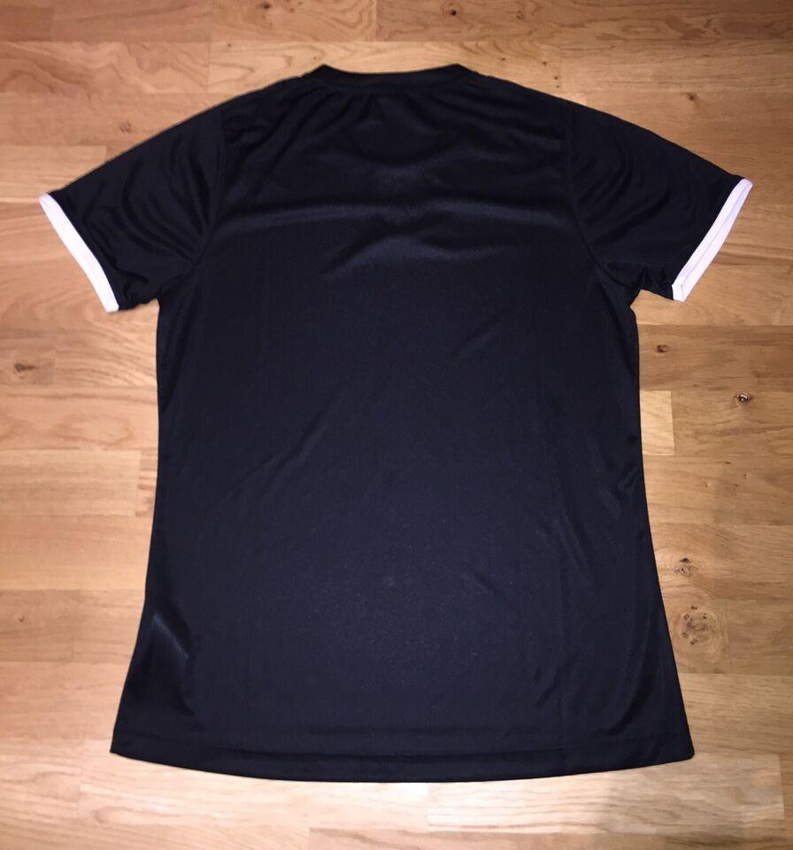 Andet, t-shirt, Hummel