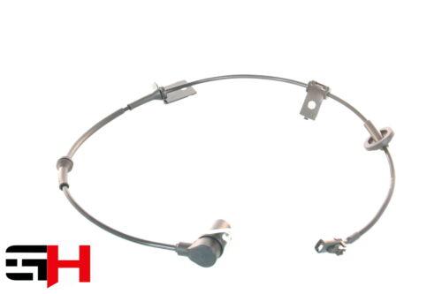 1 ABS Sensor VA VORNE RECHTS für HYUNDAI SANTA FE 2000- * NEU GH ab Bj SM, CM