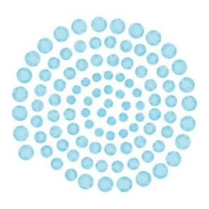 Couture-Creations-Self-Adhesive-Gemstones-Blue-Iceburg-CO721992