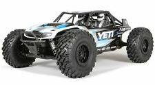 Axial AX90025 1/10 Yeti Rock Racer 4WD Electric Kit