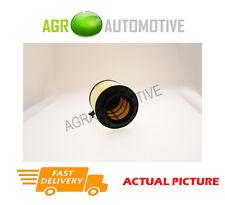PETROL AIR FILTER 46100278 FOR AUDI A5 QUATTRO 3.2 265 BHP 2009-12