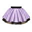 Girls-CHEAP-DANCE-COSTUMES-UK-Dance-Show-Costume-Skirts-TAP-Jazz-MODERN thumbnail 34