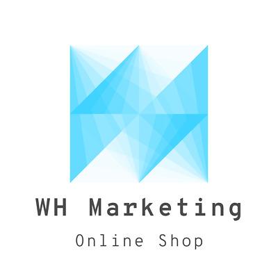 WH-Marketing
