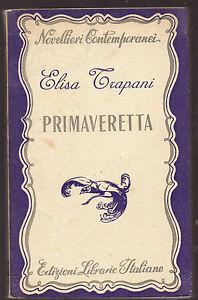 E-Trapani-034-PRIMAVERETTA-034-E-L-I-1944