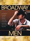 Broadway Men by Music Minus One (Mixed media product, 2015)