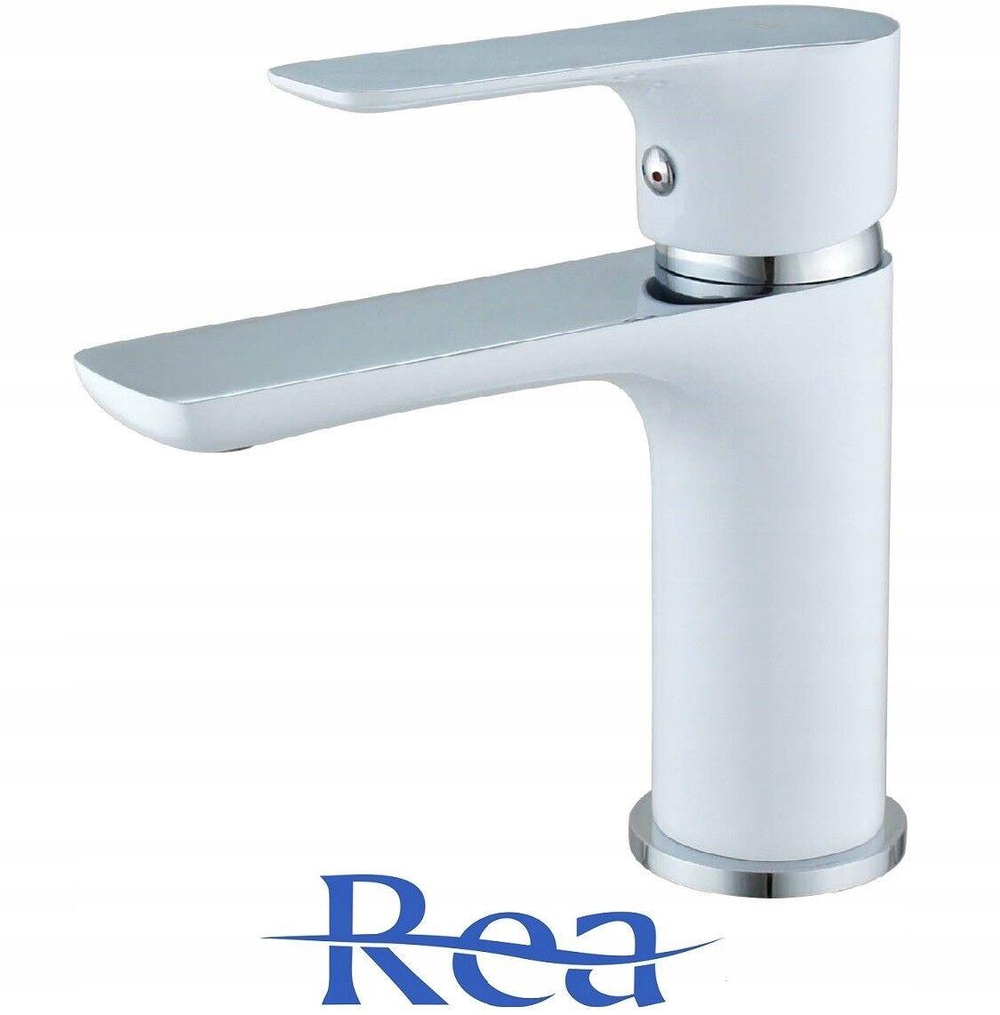 Waschtisch Wasserhahn Einhandmischer Armatur REA SKY 3 FARBEN | Online-Exportgeschäft  | Mode-Muster  | Authentisch  | Düsseldorf Online Shop
