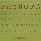 Pachora - Astereotypical (2003)