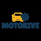 motorive