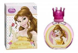 My-Princess-and-Me-Belle-Kids-EDT-3-4-oz-Natural-Spray-New-In-Box