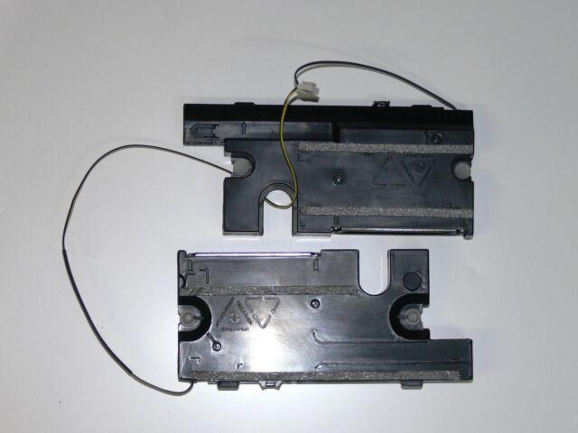 Samsung lautsprecherpaar BN 96-3033 5 E NEW (for 43 J 5550)