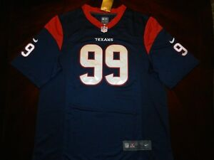 replica texans jersey