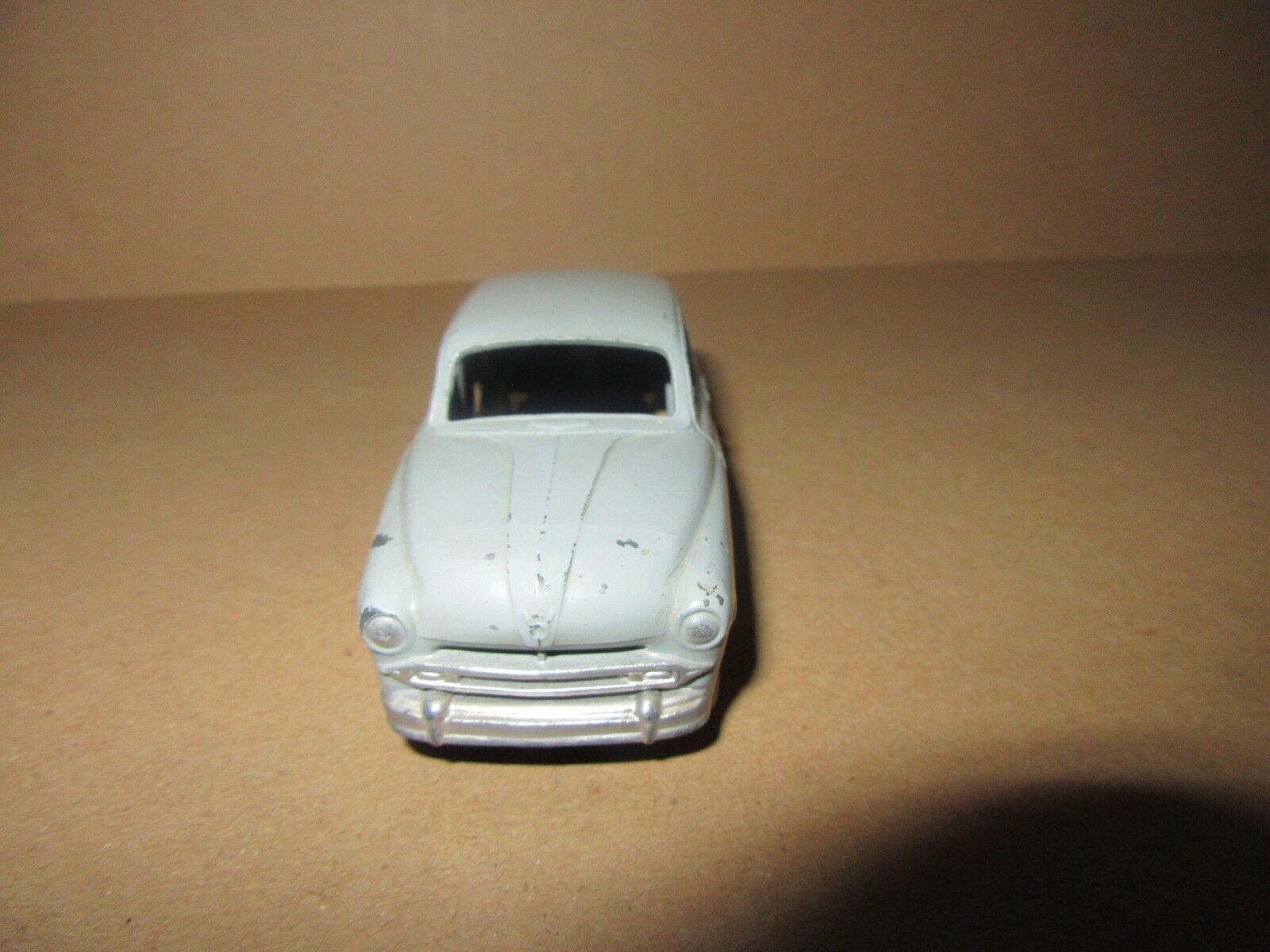 819H Vintage Dinky 24X 24X 24X Ford Star 1 43 ebac69