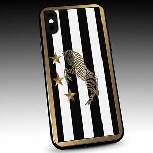 Dettagli su Cover per cellulare, tifosi Bianconeri, cover juventus modello Vintage