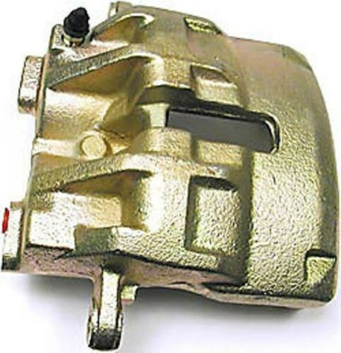 LAND ROVER DISCOVERY 2 II RANGE ROVER P38 FRONT RH BRAKE CALIPER STC1916 NEW