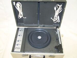 Age-Belcanto-Pieces-1001-Turntable-With-Speaker