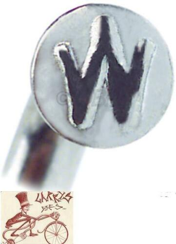WHEELSMITH SS14 2.0 X 262MM SILVER BICYCLE SPOKES--PACK OF 50