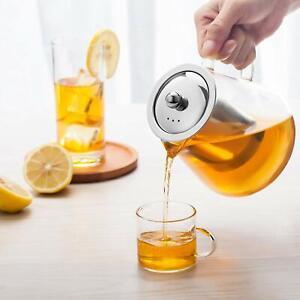 15oz-32oz-Glass-Teapot-Kettle-with-Removable-Infuser-Tea-Maker-Tea-Cups-Tea-set