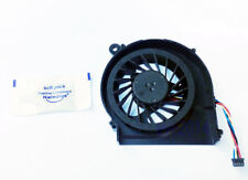 New CPU Fan For HP 2000-2d28ca 2000-2d29dx 2000-2d09ca 2000-2d10nr 685086-001