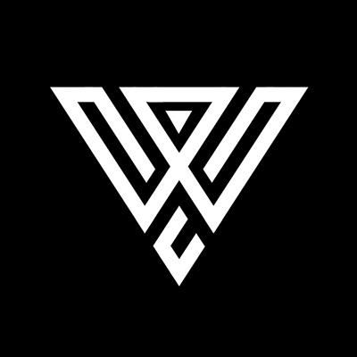 WyoXsports