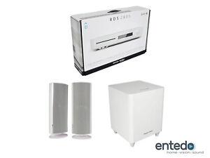 Harman-Kardon-BDS-485S-2-1-3D-Bluray-Soundsystem-Set-Speaker-4K-Spotify-HKTS