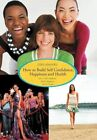 How to Build Self Confidence Happiness and Health 9781468548877 Hardcover