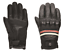 HARLEY-DAVIDSON-WOMEN-039-S-KALYPSO-LEATHER-GLOVE-98180-18EW-XL Indexbild 1