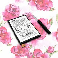 New Internal Battery SNN5910A SNN5910B for Motorola Droid Razr Maxx XT912M XT916