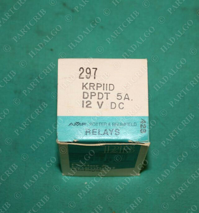 Minimalist Yaskawa Varispeed E7 Inverter Drive 5.3a Cimr
