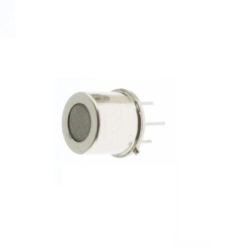 1PCS  MS1100 Formaldehyde VOC Sensor Korea products  NEW