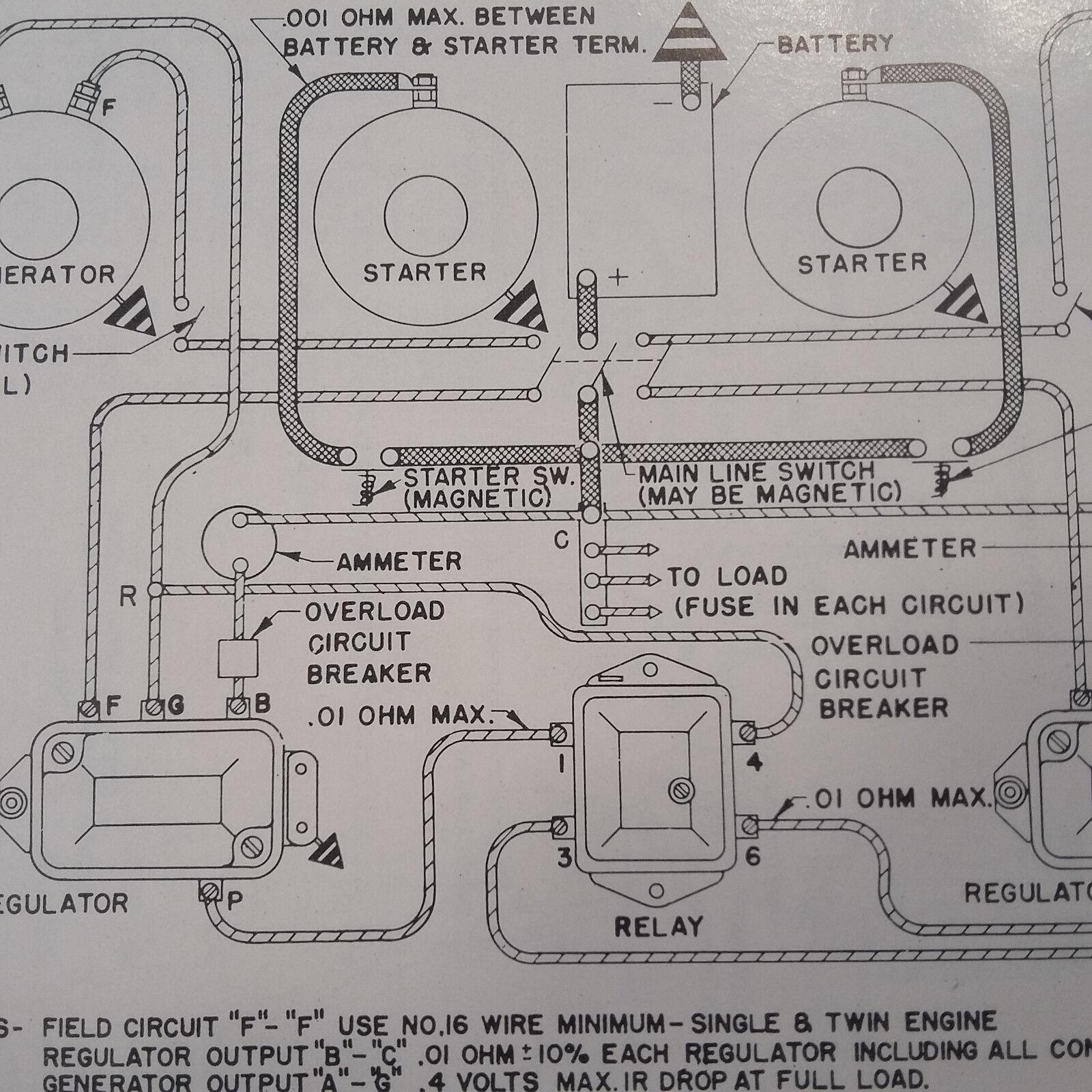 WRG-3991] Hovercraft Rotax 503 Engine Diagram