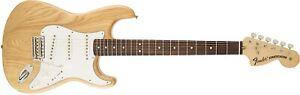 Fender-Classic-70s-Stratocaster-RW-Nat-013-7003-321