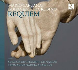 Choeur-de-chambre-de-Namur-Capuana-Rubino-Requiem-CD