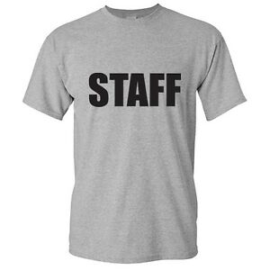 Staff-Sarcastic-Adult-Staff-Cool-Graphic-Gift-Idea-Humor-Funny-TShirt