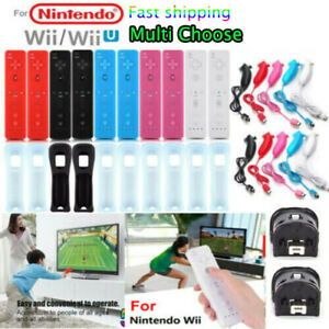 Nunchuck-Console-Built-in-Motion-Plus-Remote-for-Nintendo-Wii-Wii-U-Controller