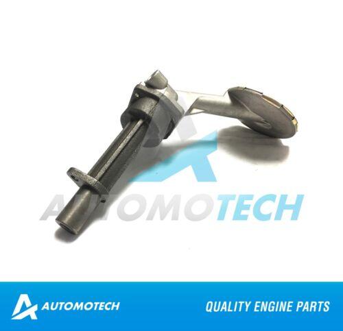 Oil Pump Fits Toyota Land Cruiser 4.0L 4.2L #DM153