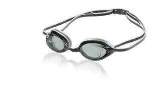 Speedo-Vanquisher-2-0-Adult-Competitive-Swim-Goggle-Smoke