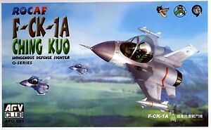 AFV CLUB AFQ003  US Navy F-5E VFC-111 Sundowners Eggplane Series