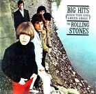 Big Hits High Tide & Green Grass 018771900122 by Rolling Stones CD