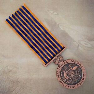 NATIONAL-MEDAL-AUSTRALIA-SERVICE