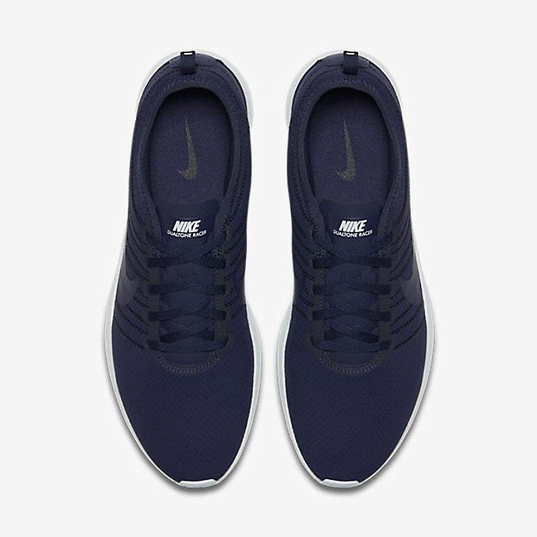 Nike air zoom zoom air pegasus 33 uomini 'formazione scarpe rabbia verde 831352 301 f350e3