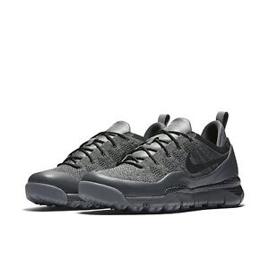 d3ee7dad0821 Image is loading NIKE-Men-039-s-Lupinek-Flyknit-Low-Casual-