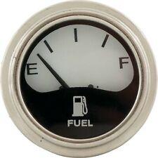 New 2 Fuel Gauge For Caseinternational Harvester 1066 1466 1468 1566 1568