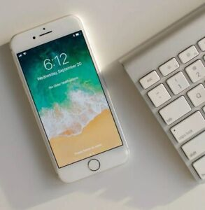 Apple-iPhone-8-64GB-Factory-Unlocked-Gold-Superb-Condition