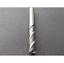 New 2pcs 12mm 2 Flute HSS /& Aluminium End Mill Cutter CNC Bit