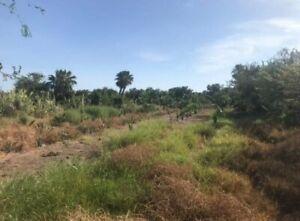Se vende terreno cerca de la playa zona Centenario