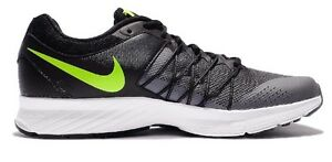 Image is loading Bona-Fide-Nike-Air-Relentless-6-MSL-Mens-