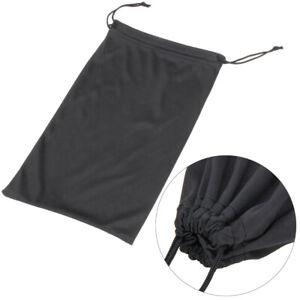 Black-Ski-Goggle-Protection-Bag-Storage-Glasses-Bag-for-Sunglasses-Eyeglasses