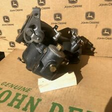 John Deere Dltx71 Fits Model A Tractors Rebuilt