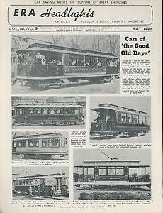 1954-ERA-Headlights-Traction-German-Battery-Railcars-Los-Angeles-Monorail